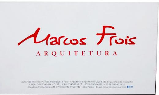 http://marcosfrois.com.br/wp/wp-content/uploads/2016/11/placas-mf5.jpg